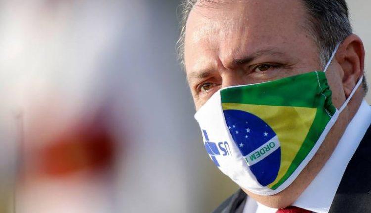 2020-12-17T155920Z_1_LYNXMPEGBG1GJ_RTROPTP_4_HEALTH-CORONAVIRUS-BRAZIL