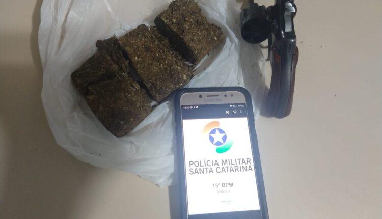 Arma-e-droga-PM-de-Videira-750×430