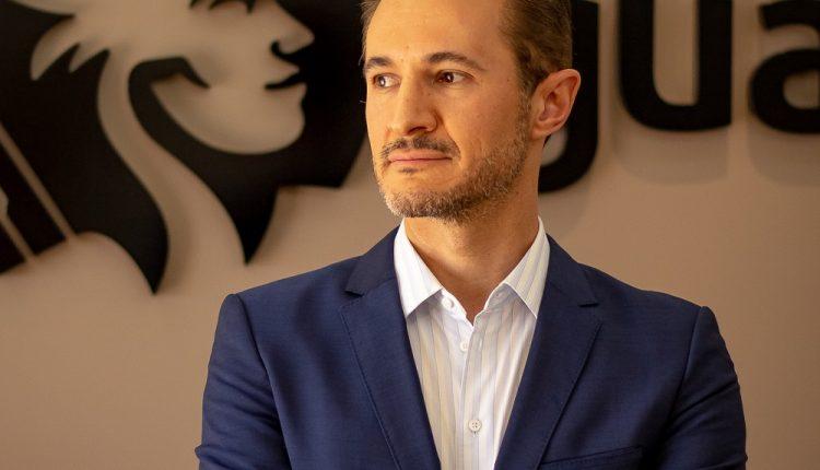 Ricardo Pedroso – CEO Guararapes_aprovada_baixares
