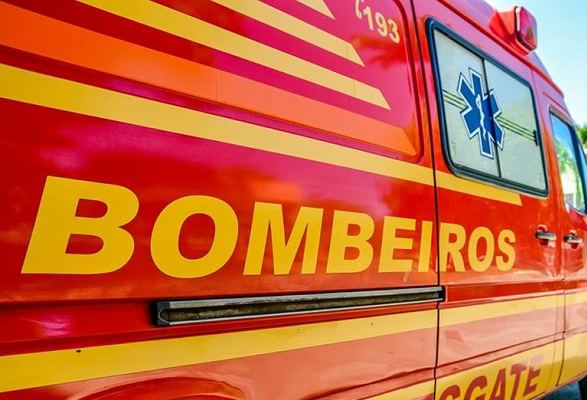 bombeiros-atendem-ocorrencia-de-acidente-com-motocicleta-na-sc-157-3579190
