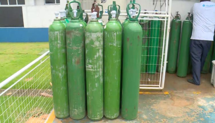 cilindro-oxigenio-768×431