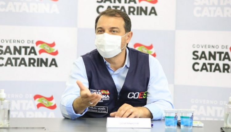 governador-moises-em-agenda-no-sul-foto-mauricio-vieira-768×512