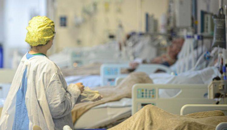 hospital-na-capital-de-santa-catarina-com-leitos-de-uti-de-covid-19-ocupados