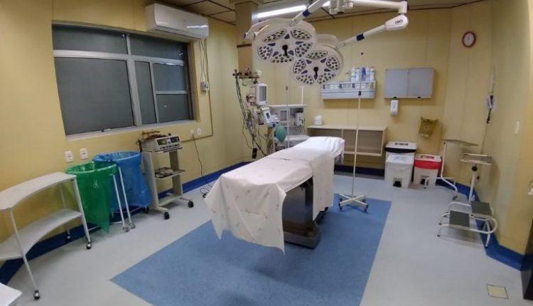leito-cirurgia-hospital-regional-rio-do-sul-e1612898048231-768×512