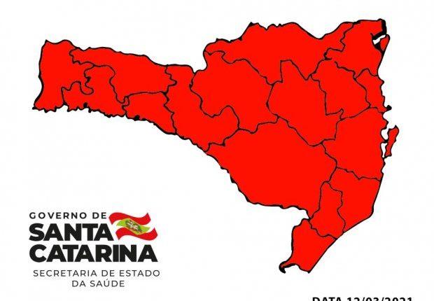 mapa_de_risco_covid-19_12_03_2021_20210313_1482668102