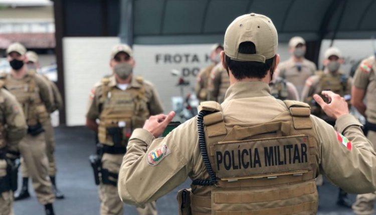 policia-fisclizacao-blumenau-e1614282300897-800×534