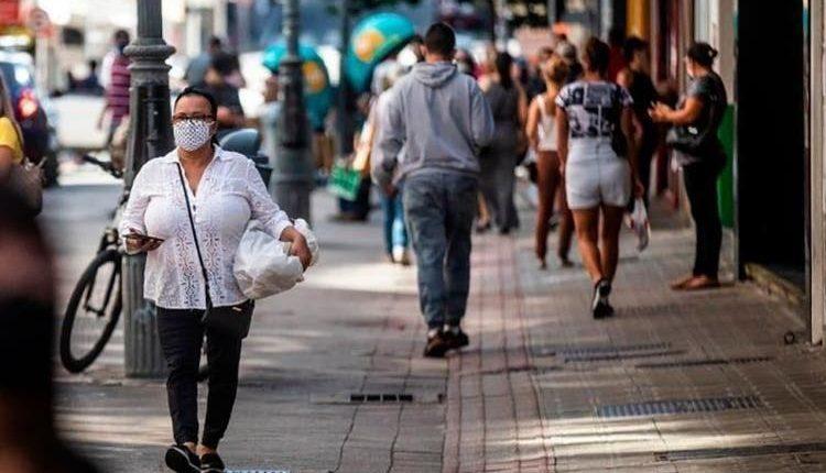 ruas coronavirus pandini_5