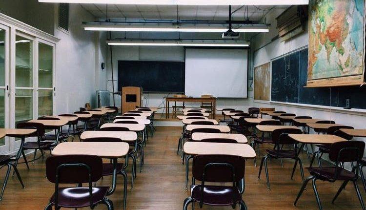 sala de aula_54
