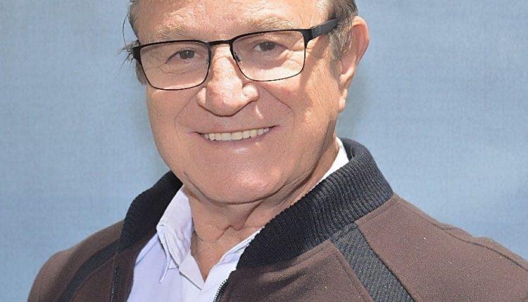 Vanildo Stein