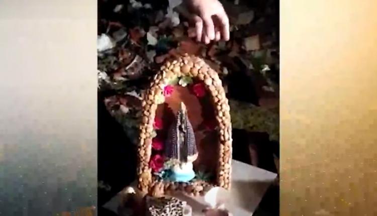 pastor-quebra-imagem-nossa-senhora