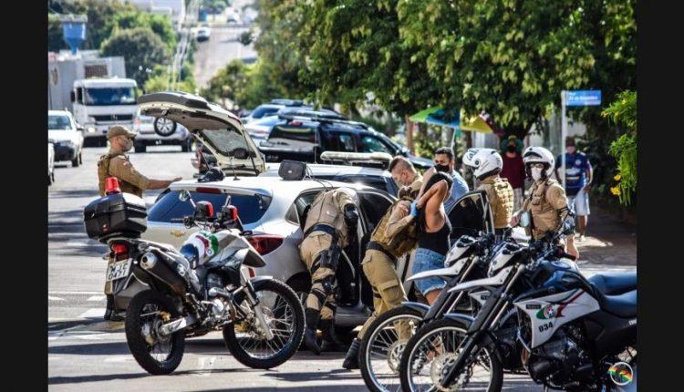 policia-vitimas-perdem-mais-de-r-50-mil-para-estelionatarios-no-oeste-2
