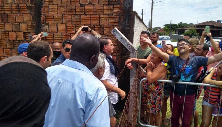 presidente-bolsonaro-sao-francisco-do-sul