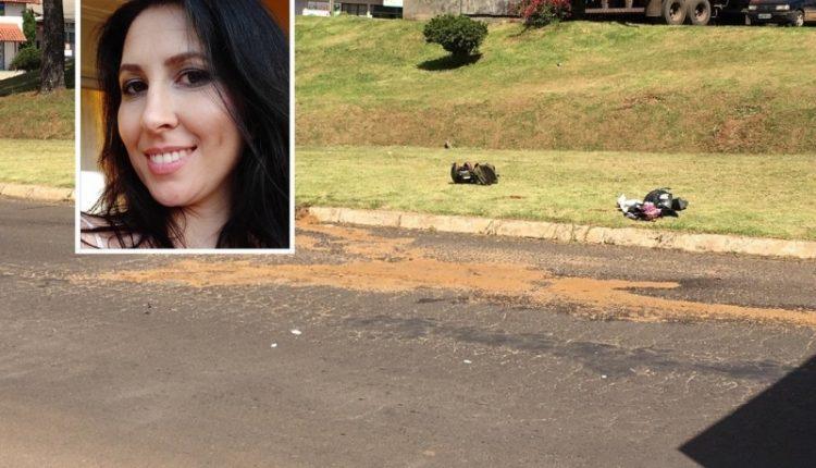 transito-mulher-de-35-morre-apos-cair-da-garupa-de-uma-moto-na-br-282-1